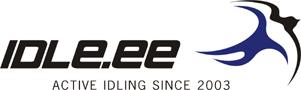 image: logo
